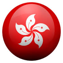 hongkong-logo
